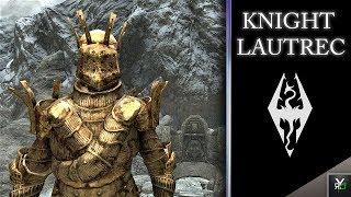 goyen armor skyrim Videos - ytube tv