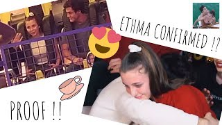 ETHMA CONFIRMED !? *NEW PROOF*