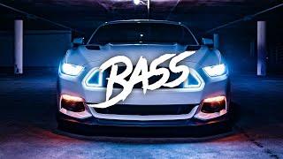 Car Music Mix 2021 🔥 Best Remixes of Popular Songs 2021 & EDM, Bass Boosted #4