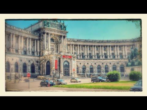 Xxx Mp4 Vídeň 3gp Sex