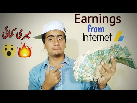 How to Earn money from internet || Motivational video