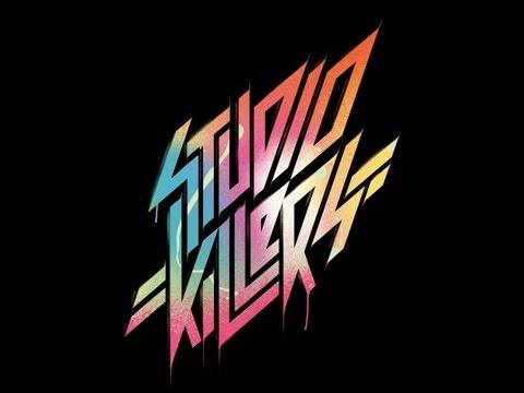 Jenny - Studio Killers