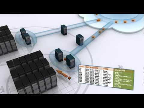 Nexus 7000  Overlay Transport Virtualization OTV Cisco Nexus 7000 Series Switches   Cisco Systems