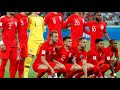 England Team News REVEALED The Full Line Up For Panama Clash The Leaked Pic Was WRONG