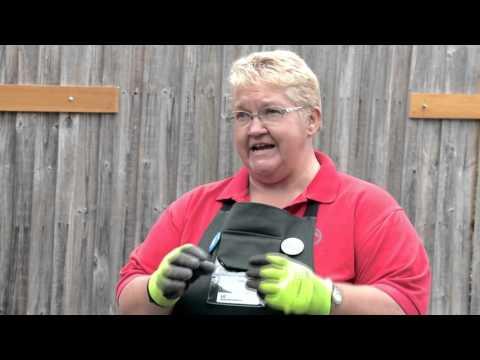 How To Improve Sandy Soil - DIY At Bunnings