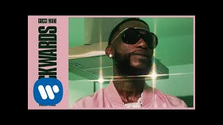 Gucci Mane - Backwards feat. Meek Mill (Official Audio)
