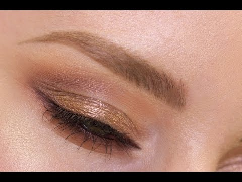 How Not To... Eyebrows