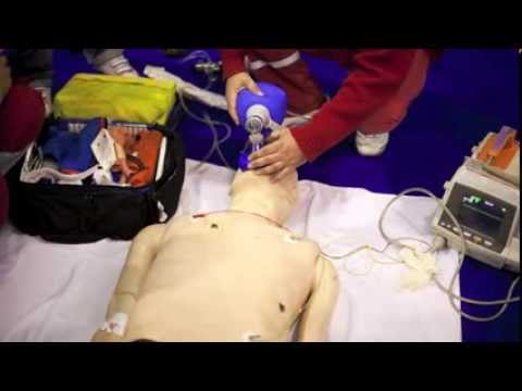 CPR, BLS & AED classes,training, classes, American heart association certification