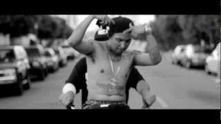 """King LIL G - """"Who Shot 2Pac"""" (Official Music Video)"""