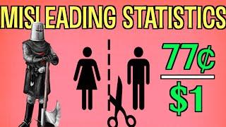 Download Misleading Statistics Video