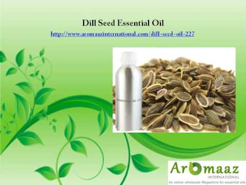 Buy Online Pure Organic Essential Oils at Aromaaz International
