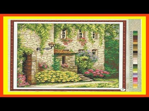 cross stitching| free PDF for |cross stitching patterns| 28