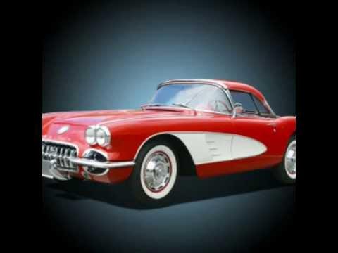 best clasic car