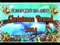 Download  Duelist101 Holiday PvP Party MP3,3GP,MP4