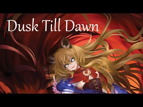 Force of Will Deck Tech | Kevin's Kreations: Dusk Till Dawn