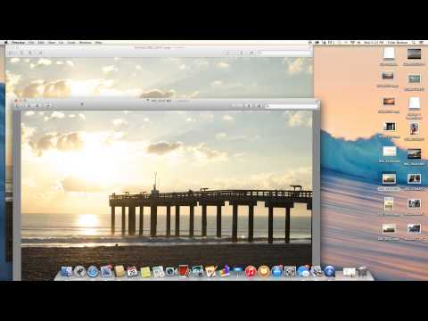 How to convert a Raw file to Jpeg without any external programs