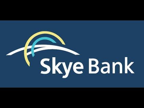$793.2 million TSA Funds: Skye Bank Confirms Holding $41 million, Denies Hiding From CBN