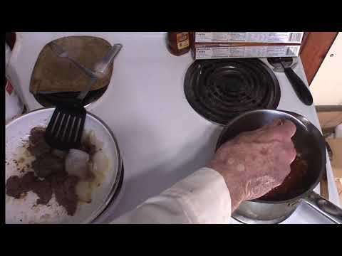 Holiday Chili With Secret Ingredients Cold Weather Recipe