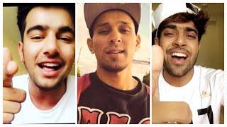 Hath Chumme | Jass Manak | Kambi | Guri | Ammy Virk | Jaani | B-Praak | Arvinder Khaira