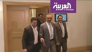 هل لغّم الحوثيون الأسرى؟