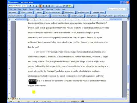 how to cite a website in writing
