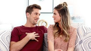 JoJo and Jordan's Relationship Ups and Downs | Engaged