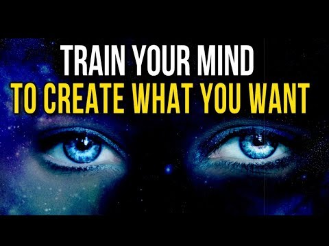 Three Ways to MASTER the Art of OBSERVATION (Consciousness CREATES REALITY!) Law of Attraction