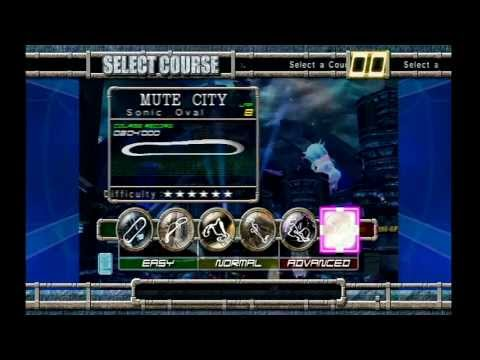 F-zero GX/AX in Wii Dios Mios + Hd Loader, no Action Repaly wad etc