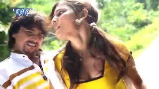 सबसे हॉट गाना 2017 - नाइटी भईल लाले लाल - Rahul hulchal - Superhit Bhojpuri Hot Songs