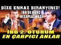 Download  İstanbul&'un Borçları İki Partiyi Birbirine Düşürdü! İbb Meclisi Alev Alev!  MP3,3GP,MP4