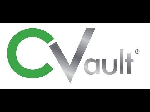 CVault - FreshStor- The Ultimate Storage Solution