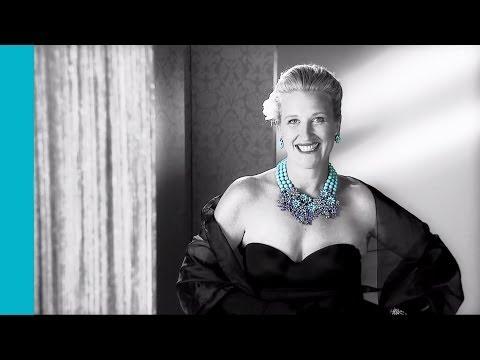 HSN | Heidi Daus promo