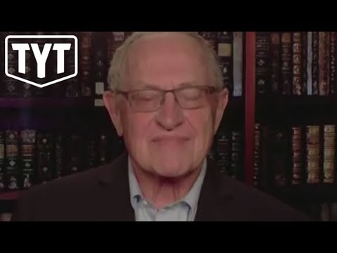 Xxx Mp4 Jeffrey Epstein's Lawyer Quot I Have A Perfect Sex Life Quot 3gp Sex