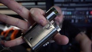 squonker Videos - 9tube tv