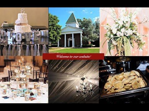 Bellevue Place Events & Wedding Venue -  107 Bellevue Street, Benton, Louisiana 71006