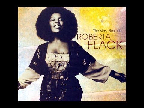Roberta Flack - Feel Like Makin' Love (Remastered)