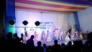 Kine de kine de tui reshmi churi naile karbo tor sathe ari. Kazi Rezaul Haque Babu Anisa Mithi Sabi