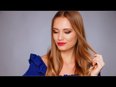 How To Lift Droopy Downturned Deep Set Eyes With Makeup