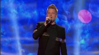 Pentatonix - Holiday Medley Special - The Sing Off Season 5 HD