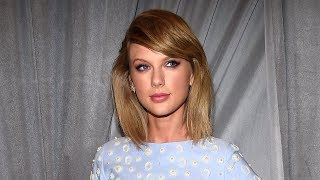 Taylor Swift WINS Groping Trial & Releases Statement