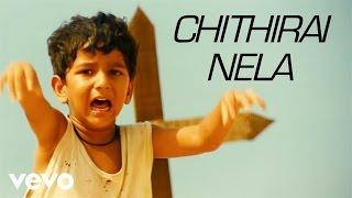 Kadal - Chithirai Nela Video | A.R. Rahman