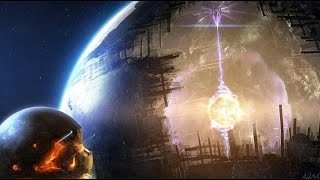 An Alien Megastructure In Space? | NASA