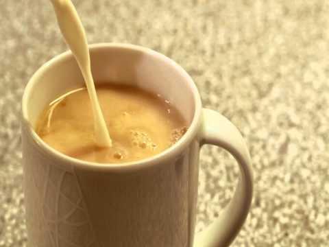 Making Tea (Best Watched In HD)