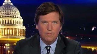Tucker: CNN no longer a news organization, but a campaign