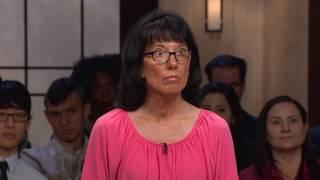 Judge Faith - Single White Female | Too Fast & Furious (Season 2: Full Episode #100)