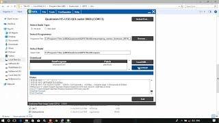 Coolpad Cool 1 Flashing (C106) By YGDP Tool - PakVim net HD Vdieos