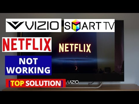 How to get apps on my vizio smart tv -