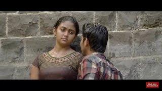 Mere Rashke Qamar Tune Pehli Nazar (Remix) full hd song in hindi