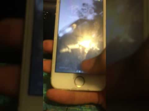 Problems with that camera here's how to fix them for iPhone 5/5s
