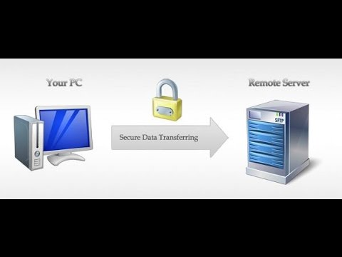 How to Configure FTP User ID & Password in server 2012 r2 ?